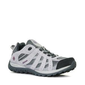 COLUMBIA Women's Redmond™ Waterproof Hiking Shoe