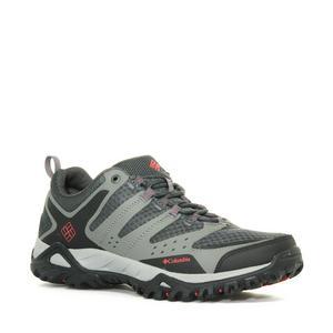 COLUMBIA Men's PeakFreak XCRSN XCEL Multi-Sport Shoe