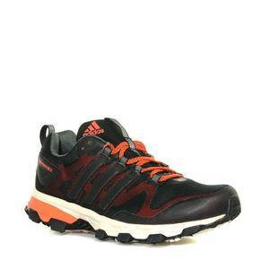 adidas Men's Response Trail 21 Running Shoe