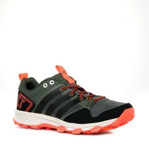 adidas Men's Kanadia 7 Trail Shoe