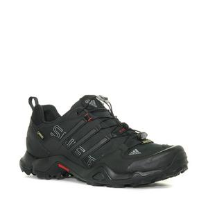 adidas Men's Terrex Swift R GORE-TEX® Approach Shoe
