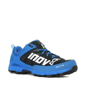 INOV-8 Men's RocLite™ 295 Trail Running Shoe