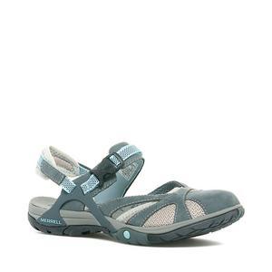 MERRELL Women's Azura Wrap Sandal