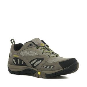 MERRELL Women's Azura Low Profile Walking Shoe