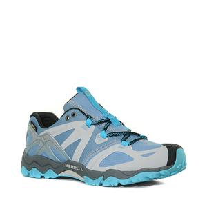 MERRELL Women's Grassbow Sport GORE-TEX® Trail Shoe