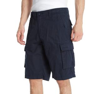 WEIRD FISH Men's Regiment Shorts