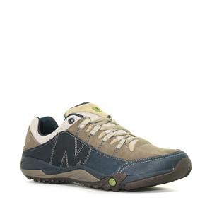 MERRELL Men's Helixer Evo Shoe