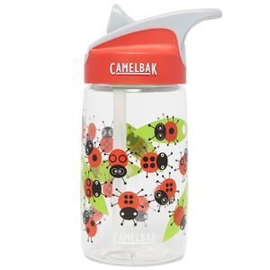 CAMELBAK 0.4 Litre Kids' Eddy Bottle