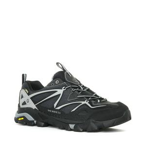 MERRELL Men's Capra Sport GORE-TEX® Hiking Shoe
