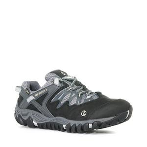 MERRELL Men's All Out Blaze GORE-TEX® Shoe