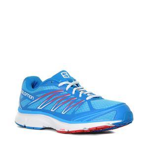 Salomon Women's X-Tour 2 Trail Running Shoe