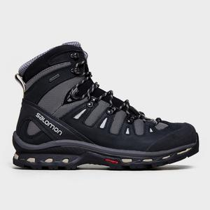 Salomon Men's Quest 4D 2 GORE-TEX® Hiking Boot