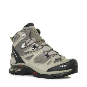 Salomon Men's Comet 3D GORE-TEX® Hiking Boot