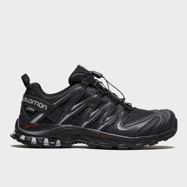 Men's XA Pro 3D GORE-TEX® Ultra Trail Running Shoe