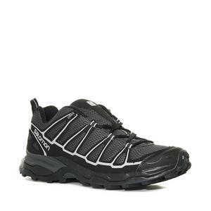 Salomon Men's Ultra Prime Hiking Shoe