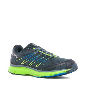 Salomon Men's X-Tour 2 Trail Running Shoe