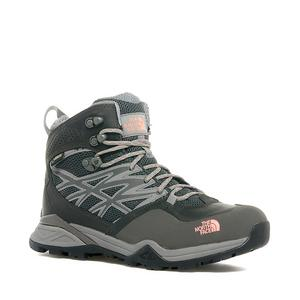 THE NORTH FACE Women's Hedgehog Hike Mid GORE-TEX® Shoe