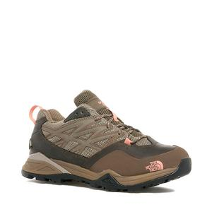 THE NORTH FACE Women's Hedgehog Hike GORE-TEX® Shoe