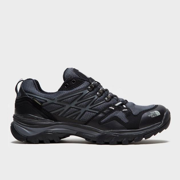 Mens Hedgehog Fastpack Gtx Shoe Review