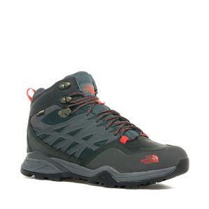 THE NORTH FACE Men's Hedgehog Hike GORE-TEX® Mid Shoe