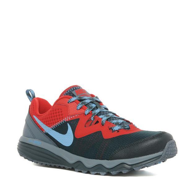 Men's Dual Fusion Trail Shoe