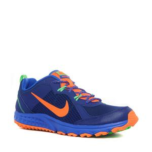 Nike Men's Wild Trail Running Shoe