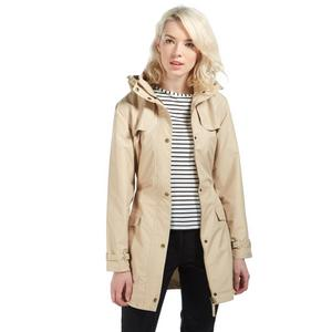 PETER STORM Women's Rainy Day Mac
