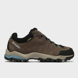 SCARPA Women's Moraine Plus GORE-TEX® Approach Shoe