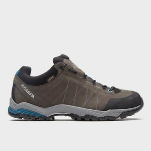 SCARPA Men's Moraine Plus GORE-TEX® Approach Shoe
