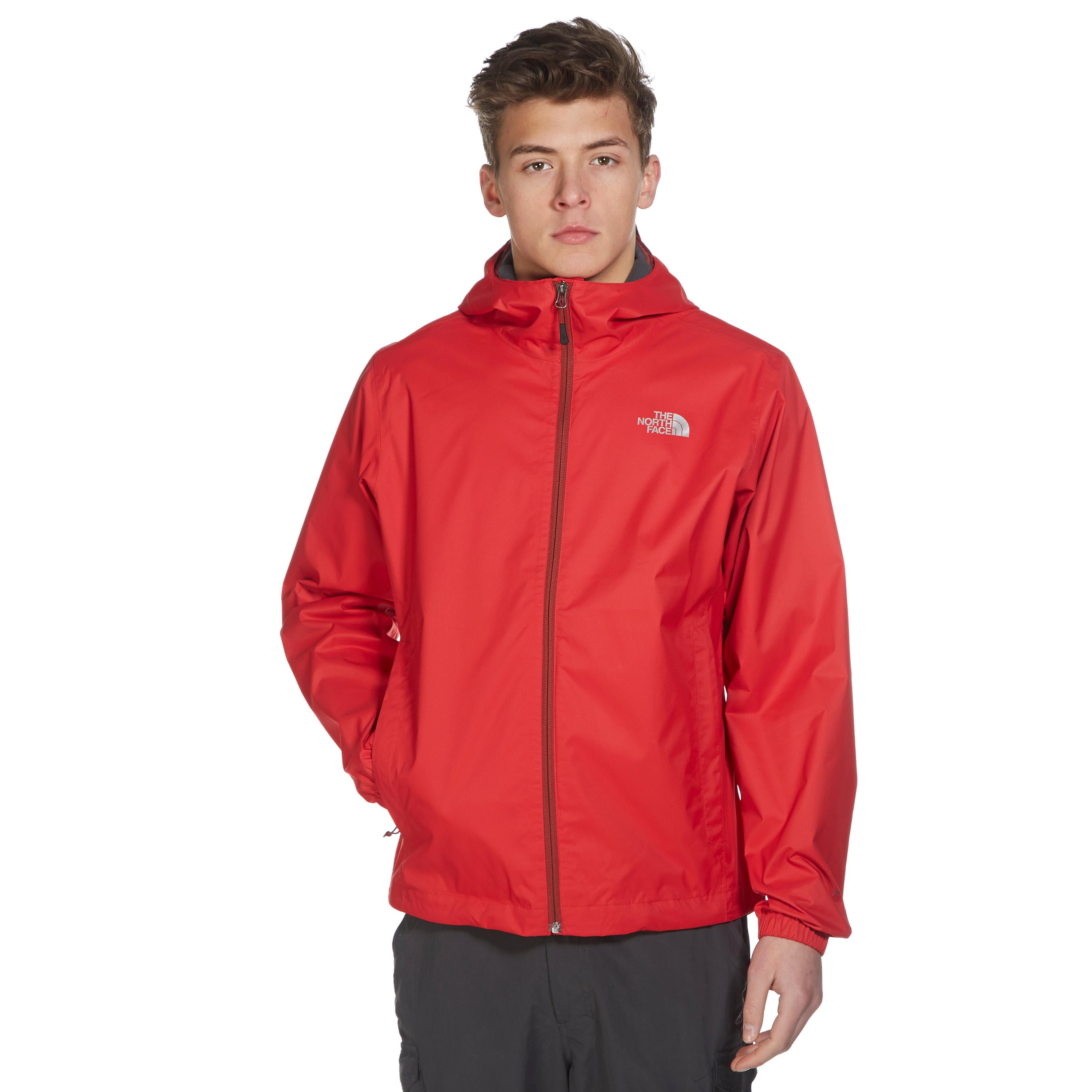 best north face mens jacket prices in men 39 s clothing online. Black Bedroom Furniture Sets. Home Design Ideas