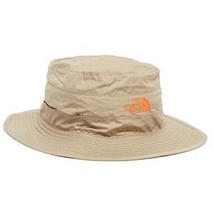 THE NORTH FACE Buckets II Sun Hat