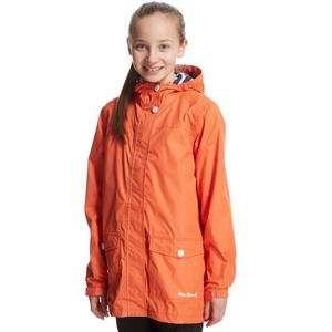 PETER STORM Girls' Waterproof Mac