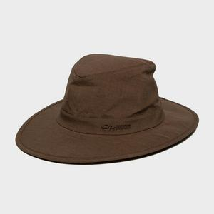 OUTDOOR RESEARCH Olympia Rain Hat