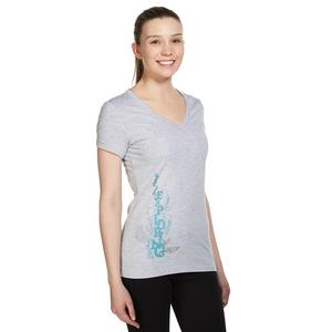 THE NORTH FACE Women's Climbing T-Shirt