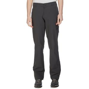 THE NORTH FACE Women's Trekker Pants
