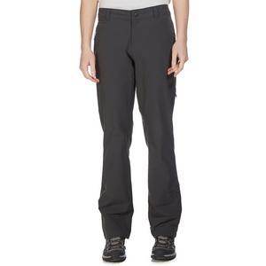 THE NORTH FACE Women's Trekker Pants