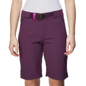 THE NORTH FACE Women's Speedlight Hiking Shorts