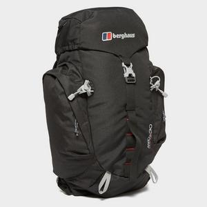 BERGHAUS Arrow 30 Backpack