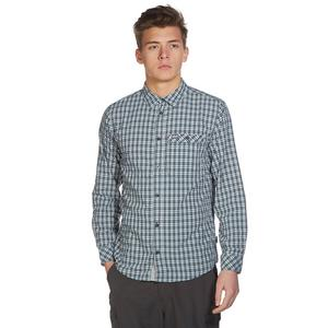 JACK WOLFSKIN Men's Dixon Shirt