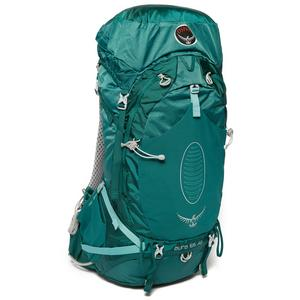 OSPREY Women's Aura AG 65 Backpack (Small)