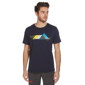 JACK WOLFSKIN Men's Marton OC T-Shirt