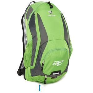 DEUTER Race Exp Air Adventure Backpack