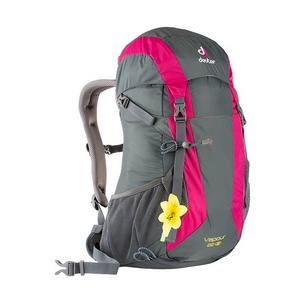 DEUTER Vapour 22SL Backpack