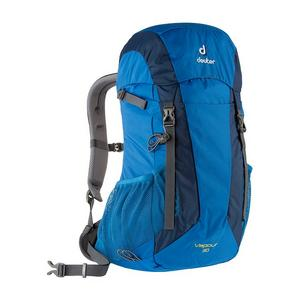 DEUTER Vapour 30 Backpack