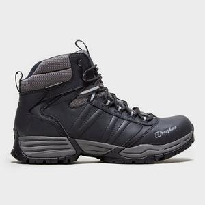 BERGHAUS Men's Expeditor AQ Ridge Boot
