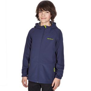 PETER STORM Boys' Softshell Jacket