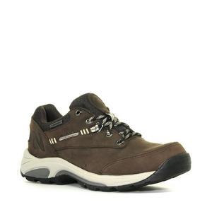 New Balance Women's 1069 GORE-TEX® Walking Shoe