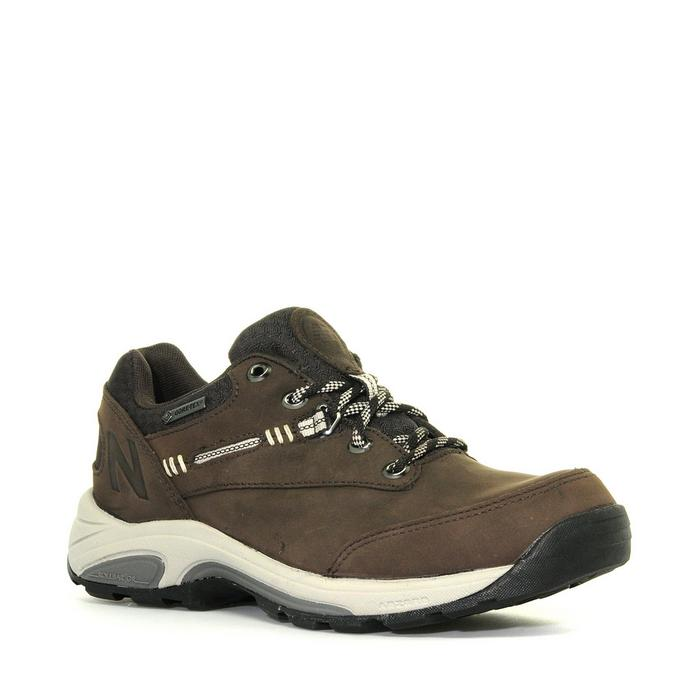 Women's 1069 GORETEX® Walking Shoe