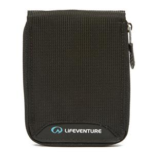 LIFEVENTURE RFiD Pocket Wallet