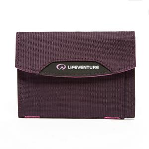 LIFEVENTURE RFiD Currency Wallet